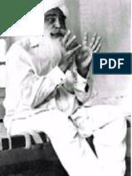 Singh Kirpal - Meditacija