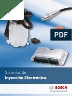 Sistemas_de_Inyeccion