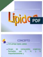 5-lipidos2009-090306134913-phpapp02