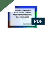 ApresentacaoLucianoCarvalho0429