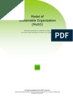 MoSO book latest draft 29 Sept 2011