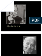 Mario_Quintana