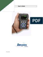 EHC09 Wave Manual V1_1D
