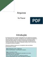 arquivos_registro