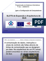 Mod2_SlotsExpBus