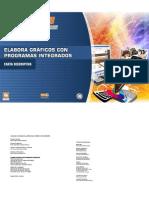 ELABGRAFICOS-CPT3S