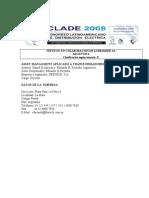 128-Paper CD Clade