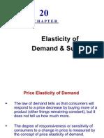 Managerial Economics Ppt