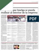 noticia 24-01