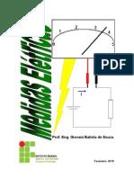 IFSC_medidas_eletricas