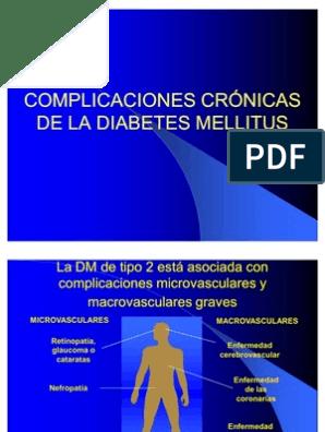 aneurisma cerebral complicaciones de diabetes