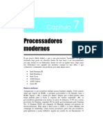 Apostila a Cap 7 Process Adores Modernos