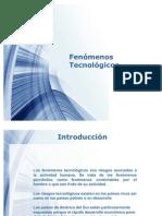 fenmenostecnolgicos-100612131112-phpapp02