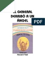 Fast_ Howard - El General Derribo a Un Angel