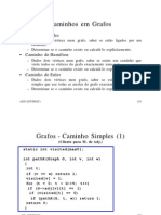 13-GrafosC