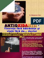 44_Antioxidantii.65