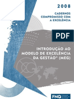 CadernosCompromisso2008 00 Introducao