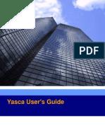 Yasca Manual