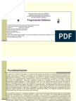 Disposiciones Legales y aplicables en el +ümbito Deportivo