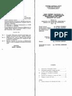NP 019-97 - Ghid Pt.calculul La Starea Limita a Eleme. Structurale Din Lemn