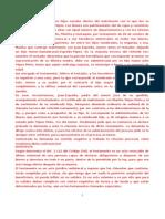casos civiles bolivianos 3