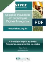 certificação_digital