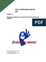 Planificacion_y_evaluacion