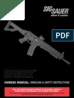 1520058 SIG522 Manual REV 03 Spread