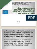 APA_6a_edicion