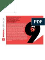 Catalogo Estancia Arte Digital