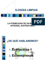 Ecotecnias-1