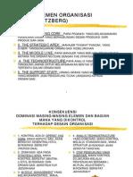 desain-organisasi
