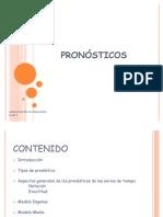 módulo_pronósticos