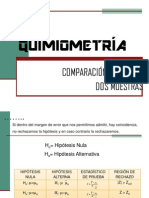 QUIMIOMETRIA_SESION_3y4