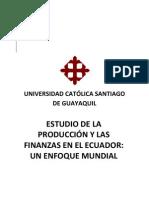 Tutoria i Finanzas Internacionales Corregida