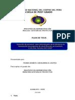 Plan de Tesis 24[1].10