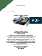 diseno-electronico-analogo