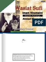 wasiatsufi1
