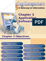 3 Application Software Bab 6