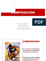 Composicion Def
