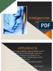 Inteligencias_múltiples