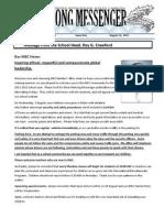 august 12 pdf