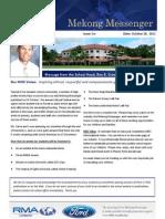 mm - 28 oct 2011 pdf1
