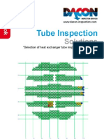 Tube Inspection Solutions Handbook 2011_Final_s