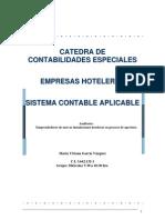 Ejemplo Hoteles Sitema Contable