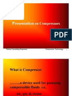 Compressor Presentation (Perfect-RakeshMat