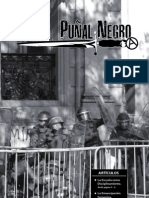 puñal_negro_n5_web