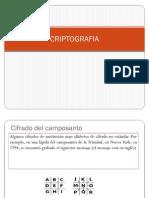 CRIPTOGRAFIA_CAP3