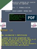 Copia de ISO Rafa