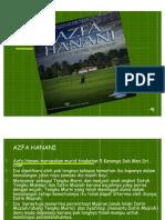 Azfa Hanani_yasbiha Alkhairy